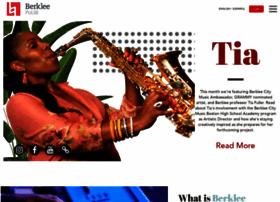 berkleepulse.net