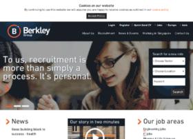 berkley.com.sg
