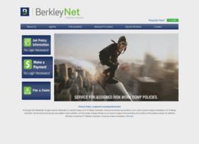 berkleyassignedrisk.com