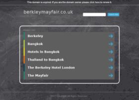 berkleymayfair.co.uk