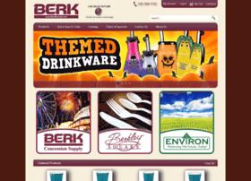 berkpaper.com