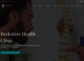 berksclinic.co.uk