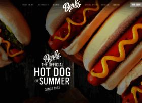 berksfoods.com