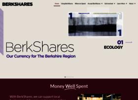 berkshares.org