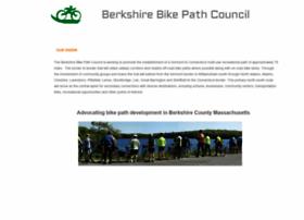 berkshirebikepath.com
