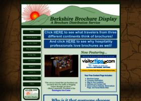 berkshirebrochures.com