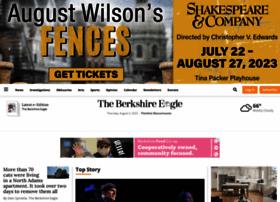 berkshireeagle.com