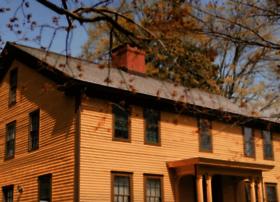 berkshirehistory.org