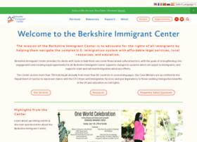 berkshireic.com