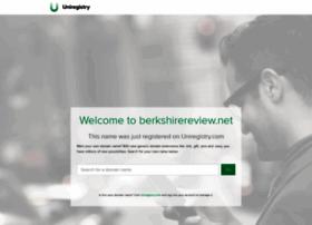 berkshirereview.net