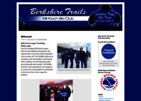 berkshiretrailsbk.com