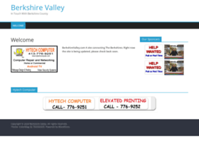 berkshirevalley.com