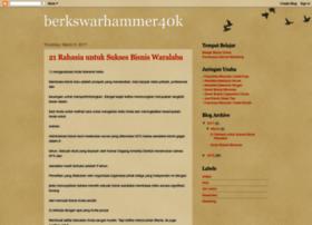 berkswarhammer40k.blogspot.com