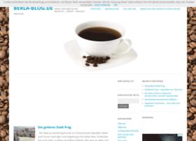 berla-blog.de