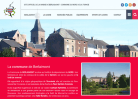berlaimont.fr