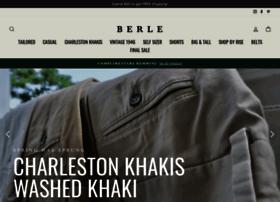 berle.com