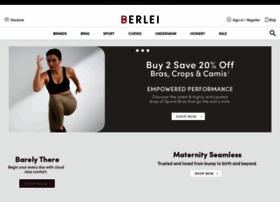 berlei.com.au