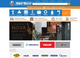 berlezi.com.br
