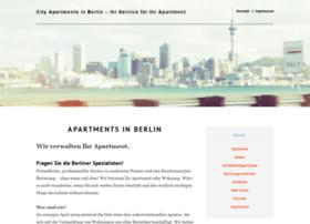 berlin-bett.de