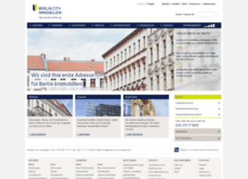 berlin-city-immobilien.de