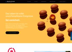 berlin-direktversicherung.de