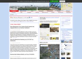 berlin-en-ligne.com