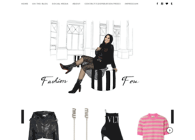 berlin-fashion-fou.com