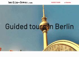 berlin-fever.com