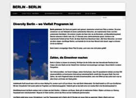 berlin-guest.de