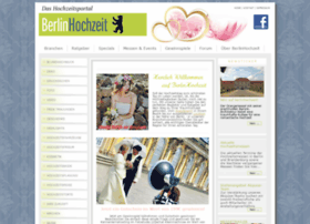 berlin-hochzeit.de