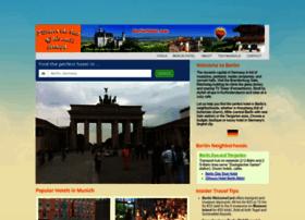 berlin-hotels.com