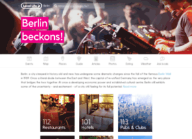 berlin-life.com