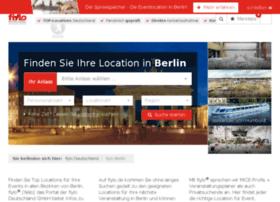 berlin-locations.info