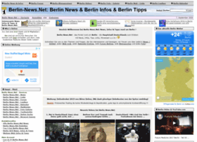 berlin-news.net