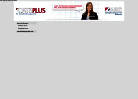 berlin-partner.etisportal.com