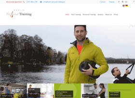 berlin-personal-training.de