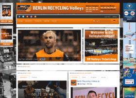 berlin-recycling-volleys.de