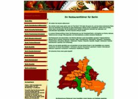 berlin-restaurantverzeichnis.de