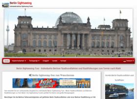 berlin-sightseeing-tours.de