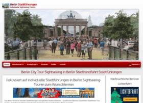 berlin-stadtfuehrung.de