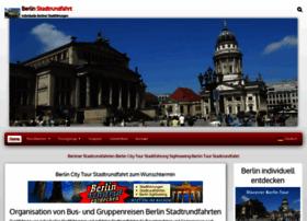 berlin-stadtrundfahrt.com