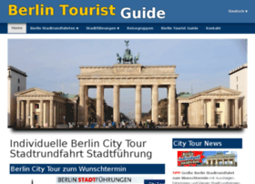 berlin-tourist-guide.de