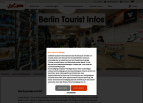 berlin-tourist-information.de