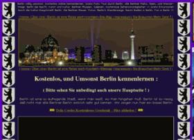 berlin-umsonst.com