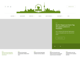 berlin-vegan.de