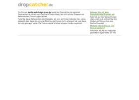 berlin-webdesign-team.de