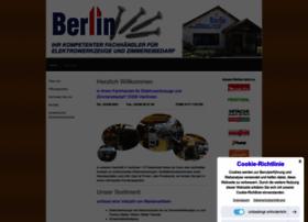 berlin-zimmereibedarf.de