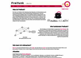 berlin.freifunk.net