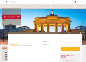 berlin.hyatt.com