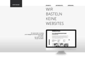 berlin.musikkalender.com
